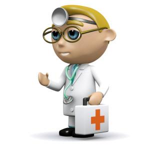 昆明祛斑哪家医院比较好?治疗白癜风有何注意事项
